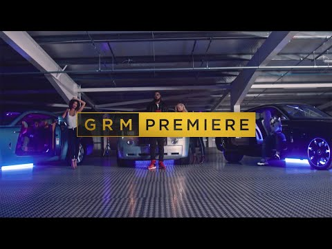 Belly Squad – SOS [Music Video] | GRM Daily