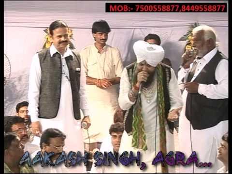 Video Hatt Pachene Dwarpal Manne Bheetar Jana Se~Lakhbir Singh Lakha Live Bhajan Shandya Jaipur 2013 download in MP3, 3GP, MP4, WEBM, AVI, FLV January 2017