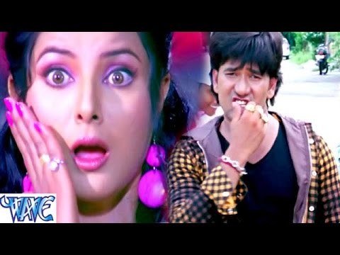 Video बबुनी हो किश लेके मिस देहब गाल - Doodh Ka Karz - Dinesh Lal & Smriti Sinha - Bhojpuri Hit Songs 2016 download in MP3, 3GP, MP4, WEBM, AVI, FLV January 2017