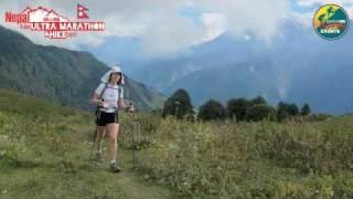 Video 2011 NEPAL Action Asia 3 day Ultra marathon MP3, 3GP, MP4, WEBM, AVI, FLV November 2018