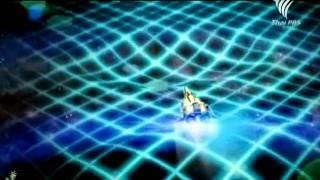 ท่องจักรวาล - นิยายวิทยาศาสตร์ 20Feb12