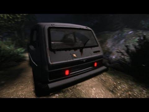 геймплей Eleusis (CD-Key, Steam, Region Free)