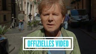 G.G. Anderson - Nie Wieder Goodbye (Offizielles Video)