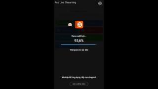 Hướng Dẫn Ghép Nhạc Video Với Viva Video Pro