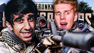 We play Player Unknown Battlegrounds. Enjoy!Follow me on TWITTER: https://twitter.com/Vikkstar123Like my Facebook Page: https://www.facebook.com/Vikkstar123My Instagram: http://instagram.com/VikkstagramWoofless: https://www.youtube.com/LachlanPlayzCheck out Elgato products at: http://bit.ly/1hyIpcUFollow me on Twitch for Livestreams: http://www.twitch.tv/vikkstar123Check out my other channels linked below:Minecraft: http://www.youtube.com/Vikkstar123HDLets Play: http://www.youtube.com/Vikkstar123