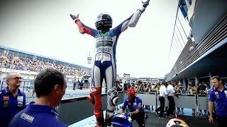 Video MotoGP Rewind: A recap of the #SpanishGP MP3, 3GP, MP4, WEBM, AVI, FLV Agustus 2018