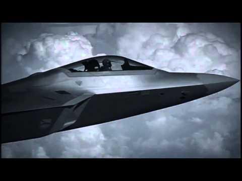 En Gelişmiş Savaş Uçağı İzleyin.