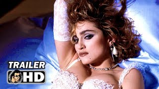 MADONNA AND THE BREAKFAST CLUB Trailer (2019) Documentary Movie HD by JoBlo Movie Trailers