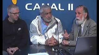 FUNCIONAMIENTO DEL SAN MARTIN: NOTA A LA DIRECTORA DE LA ESCUELA SAN MARTIN DE CAPILLA DEL MONTE