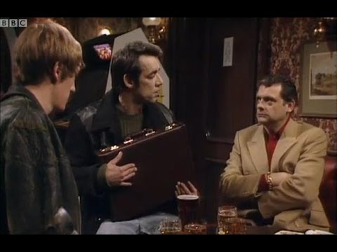 Only fools and horses friday the 14th online dating