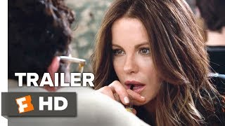 Video The Only Living Boy in New York Trailer #1 (2017) | Movieclips Trailers MP3, 3GP, MP4, WEBM, AVI, FLV Desember 2018