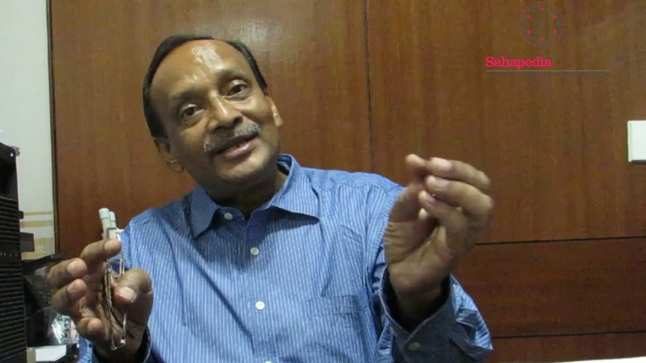 Chandraketugarh: In Conversation with Rupendra Chattopadhyay