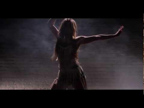 Tekst piosenki Zinc - Only For Tonight   feat. Sasha Keable po polsku