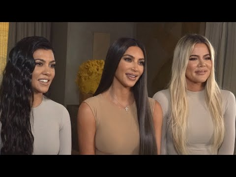 Inside the Kardashian Family's Decision to END Keeping Up With the Kardashians
