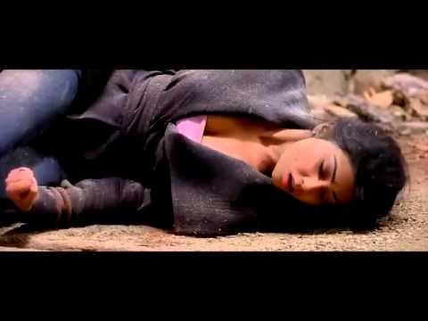 Salman khan - Mission Istaanbul (2008) w_ Eng Sub - Hindi Movie - Part 11.flv