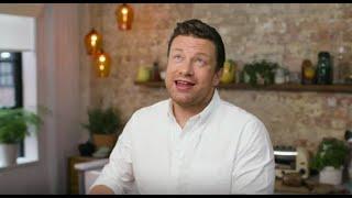 45 second Omelette | Jamie Oliver by Jamie Oliver