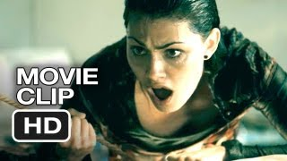 Nonton Bait 3d Movie Clip   Bait The Hook  2012    Shark Movie Hd Film Subtitle Indonesia Streaming Movie Download