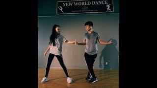 Video Chunky - Bruno Mars / Ken San Jose & AC Bonifacio Dance Collaboration MP3, 3GP, MP4, WEBM, AVI, FLV Mei 2018