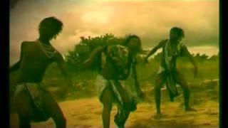 Banda Mussodji - Shamwari