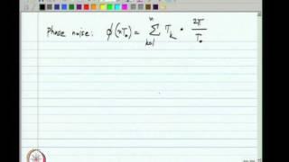 Mod-01 Lec-51 Lecture 51