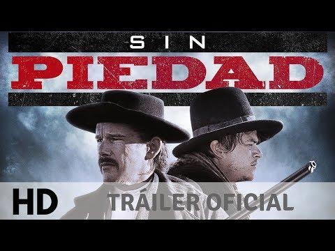 Sin Piedad - TRAILER?>
