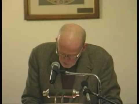 David Ferry, Dichter