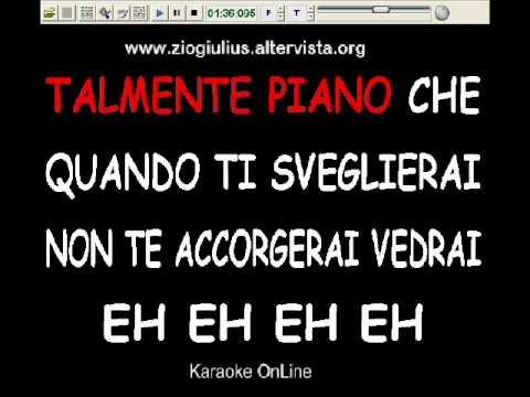 , title : 'Vasco Rossi - Domenica Lunatica.avi'