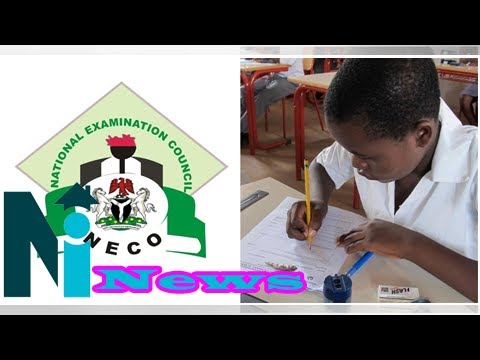 When will the NECO result be out in 2018?
