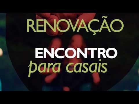Encontro Renovação para Casais | Florianópolis