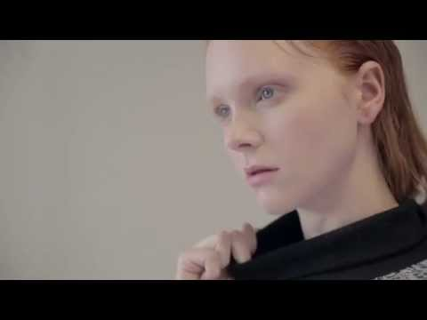 LIMEDROP FASHION FILM: Behind the Merino Wool Knitwear