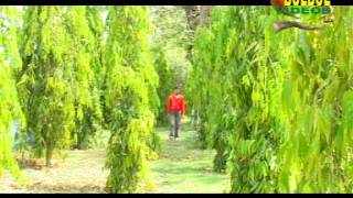 Pyar Ho Gaya Haryanvi New Romantic Love Hot Video Song Of 2012