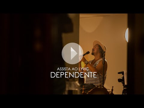 Sorriso Maroto – Dependente