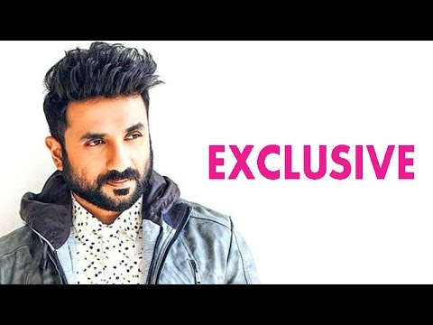 Vir Das's advises aspiring actors to sleep with