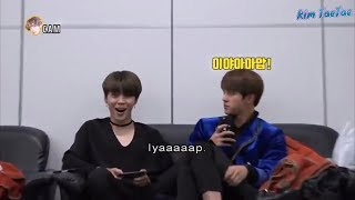 Video When BTS (방탄소년단)  make everyone (their PD, stylists, staffs and ARMY) can't stop laughing MP3, 3GP, MP4, WEBM, AVI, FLV Agustus 2019