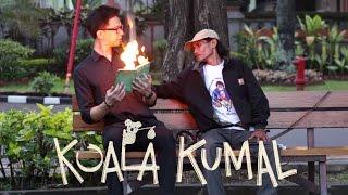 Video Prank Buku Api Koala Kumal Raditya Dika! Prank Indonesia!! MP3, 3GP, MP4, WEBM, AVI, FLV September 2019