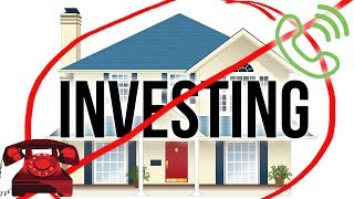 Should Real Estate Investing Be Regulated? - Call In LIVE Show Skype