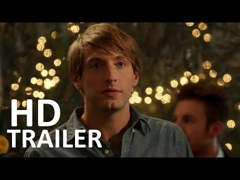 The Truth About Lies | HD Trailer (2017)