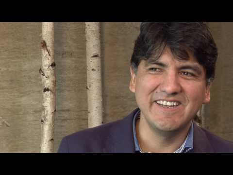 sonicsgate - The first official extra feature from the film Sonicsgate features Sherman Alexie in a 3-minute rant on Starbucks, Howard Schultz, Corporations, and their ro...