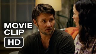 Nonton The Odd Life Of Timothy Green  2012  Movie Clip   Amazing Kid Hd Film Subtitle Indonesia Streaming Movie Download