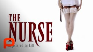Nonton The Nurse   Full Movie  Tv Vers   Film Subtitle Indonesia Streaming Movie Download