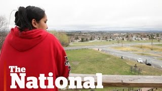Val-d'Or (QC) Canada  city images : Aboriginal women allege abuse by police in Val-d'Or, Quebec