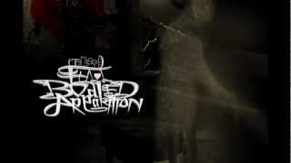 Full Bodied Apparition Trailer 1