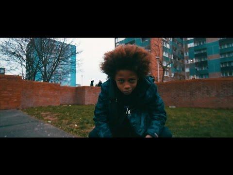Sofiane - Tout l'monde s'en fout [Clip Officiel] (видео)