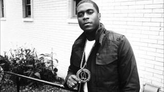 Big K.R.I.T. - Reign On