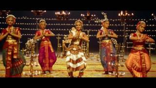 Sri Vijaya Sai Junior College Bodhan created Video Song Veena Pustaka Dharini Song . Lyrics written by Ramajogayya Sastry Garu