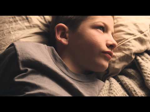 The Tree of Life - bande-annonce VOST (Festival de Cannes)