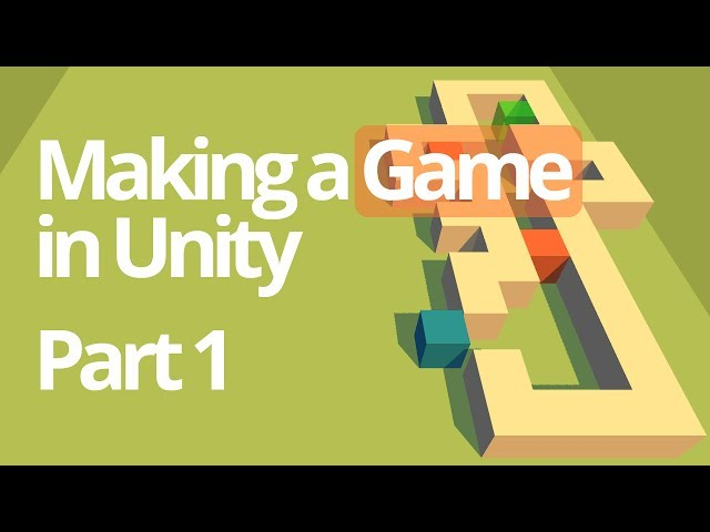 board game unity tutorial