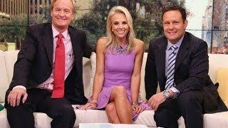 Fox News Minimum Wage BS Fails