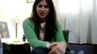 Zliq Premium : Spanish YouTube video