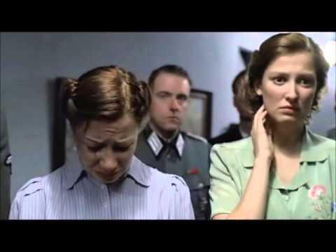 Hitler kuulee Axl Smithin salakuvausskandaalista tekijä: jussi pussi